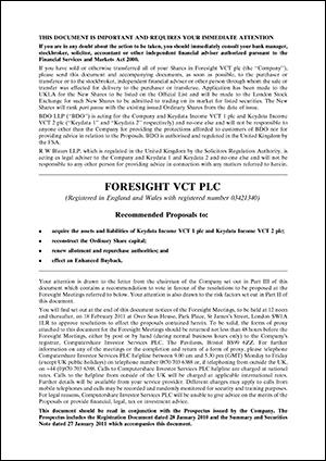 archaeology dissertation proposal